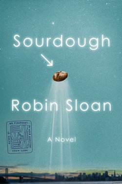 11-22_hg_-_books_-_fiction_-_sourdough.jpg
