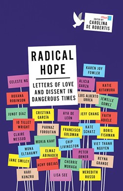 11-22_hg_-_books_-_nonfiction_-_radical_hope.jpg
