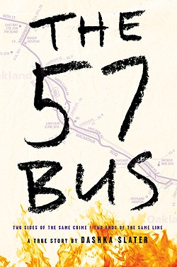 11-22_hg_-_books_-_kids_-_57_bus.jpg