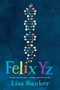 11-22_hg_-_books_-_kids_-_felix_yz.jpg