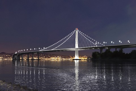 bay_bridge_east_span.jpg