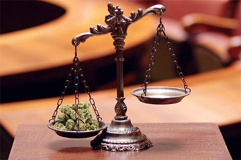 marijuana-justice-scales-courtroom-illustration.jpg