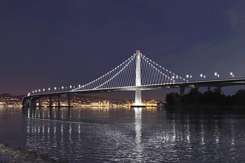 bay_bridge_east_span.jpg