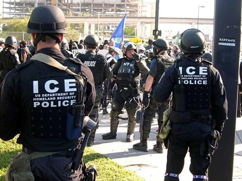 ice-agents.jpg