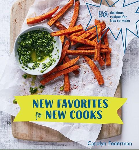 new_cooks.jpeg