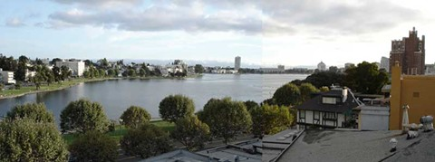 lake_merritt_oakland_california_panorama.jpg