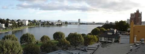 lake_merritt_oakland_california_panorama.jpg
