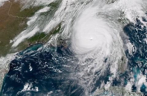 hurricane_michael.jpg