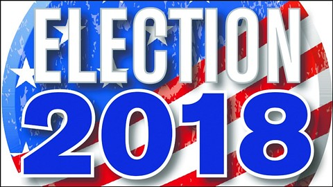 election2018_bug_banner.jpg