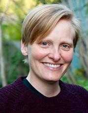 Lori Droste.