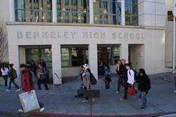 berkeley_high_school.jpg