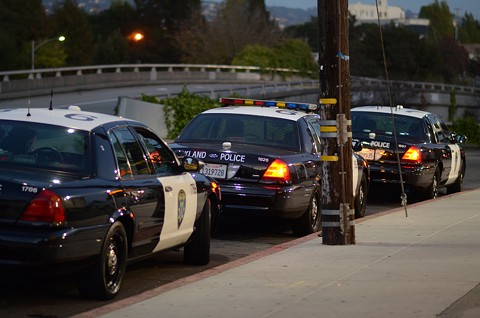 oakland_police_daniel_arauz_flickr_cc_.jpg