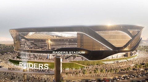 oakland-raiders-las-vegas-stadium-renderings.jpg