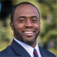 State Superintendent of Public Instruction Tony Thurmond will join the Oakland teacher strike negotiations.