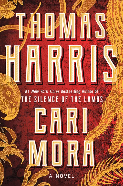 summer_books-cari_mora.jpg