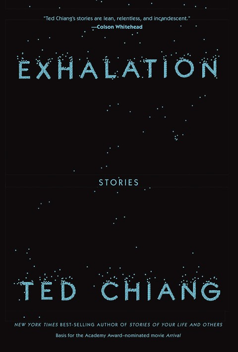 summer_books-exhalation.jpg