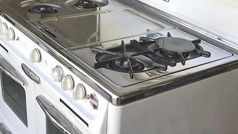 1950s-wedgewood-stove-2408.jpg