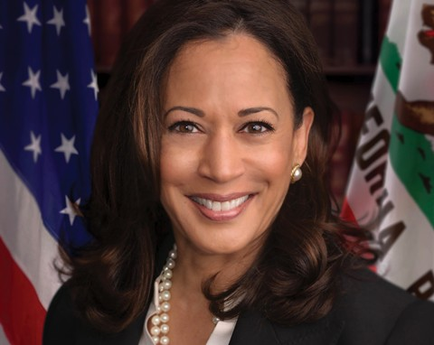 kamala_harris_courtesy.jpg