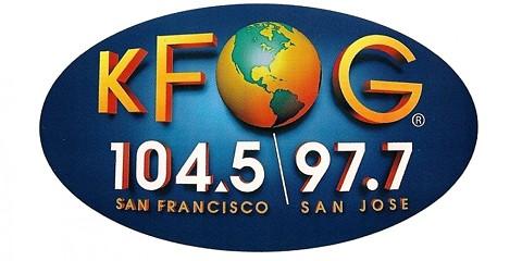 kfog1-1000x500.jpg
