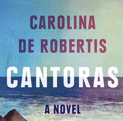 books_cantoras.jpg