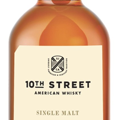 bottles-10th_street_distillery_peated.jpg