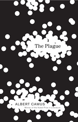 features-books-plague.jpg