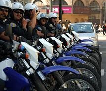 san_francisco_police.jpg