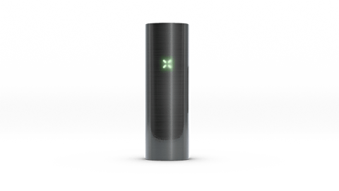 The Pax 2 is $279 and probably smarter than a Nintendo Game Boy. - PAX