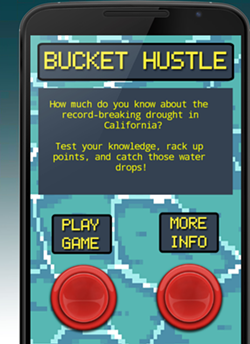 bucket_hustle.png