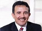 Luis Reynoso.