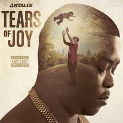 j.-stalin-tears-of-joy.jpg