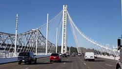 bay-bridge_new_3.jpg