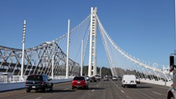bay-bridge_new_3.jpg