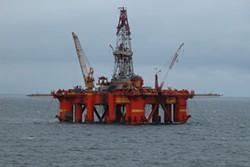 oil_platform.jpg