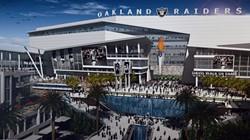oakland_raiders_stadium2.jpg
