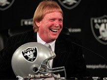 mark-davis-oakland-raiders.jpg