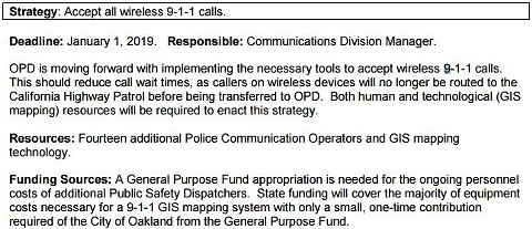 opd911upgrade.jpg