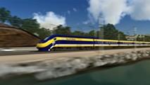 bullet_train.jpg