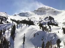 sierra_snowpack.jpg