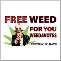 weed4votes.logo_.square.2.2.2016.jpg