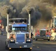 diesel_truck_pollution.jpg