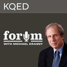 logo-forum-podcast-300x300.jpg