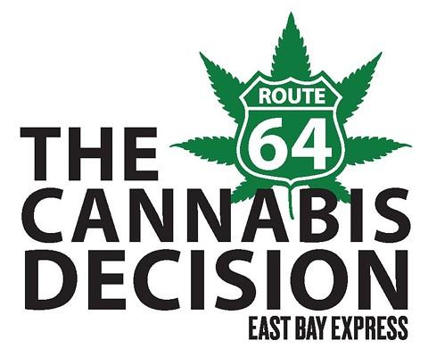 cannabislogo.jpg