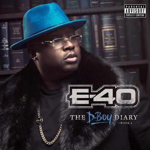 d-boy-diary-book-2.jpg