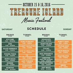 timf_schedule.jpeg
