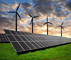 wind-solar-power.jpg