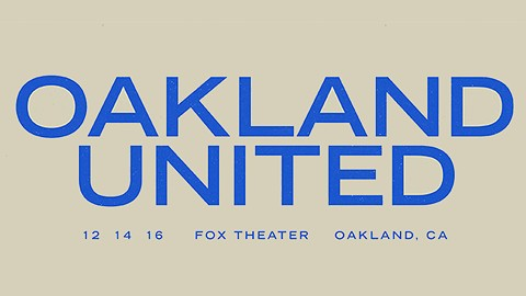 oaklandunited_1024.jpg