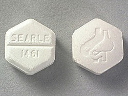 Abortion pills such as Cytotec could be made available on California college campuses if a new bill passes the Legislature.