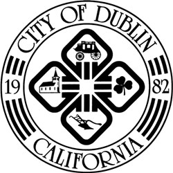 seal_of_dublin_california.png