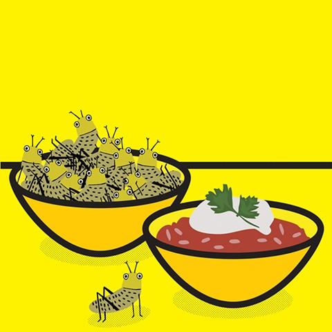 4-19-food-crickets.jpg